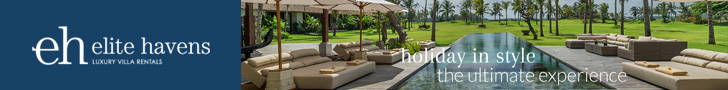 Elite Havens Management Villas